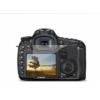 Kép 1/6 - Canon 90D kijelzővédő
