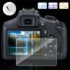 Kép 1/6 - Canon 600D kijelzővédő