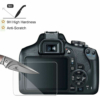 Kép 4/6 - Canon 700D kijelzővédő