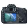 Kép 1/4 - Canon 6D kijelzővédő