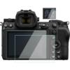 Kép 1/4 - Nikon Z7II kijelzővédő