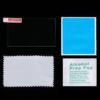 Kép 5/8 - Sony A6500 tempered glass