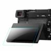 Kép 6/8 - Sony A6500 kijelzővédő