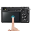 Kép 8/8 - Sony A6000 glass