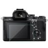 Kép 1/9 - Sony A7III kijelzővédő