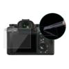 Kép 6/9 - Sony A9 kijelzővédő