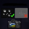 Kép 8/9 - Sony A7S üveg