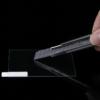 Kép 2/9 - Sony A7RIII tempered glass