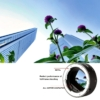 Canon EOS R EF adapter