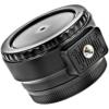 Canon EF-M EF átalakító