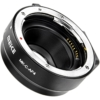 Canon EF EF-M adapter