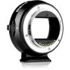 Sony E Canon EF EF-S