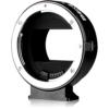MEIKE Canon EOS Sony E adapter