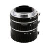 Canon makro adapter