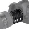 MEIKE Canon EOS makro adapter