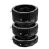 Canon makro objektív