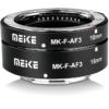 MEIKE FUJIFILM MK-F-AF3A