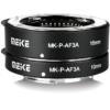 Meike m43 makro adapter