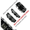 Panasonic m43 makro adapter