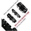 Sony A6000 A6300 A6400 A6500 makro közgyűrű