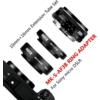Sony A7 A7II A7III makro adapter