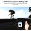 Canon EOS 5D3 markolat