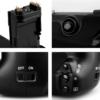 Canon BG-E11 markolat