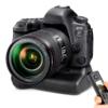 Canon 6D Mark II portrémarkolat