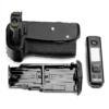 Canon EOS 6D2 6D II battery grip