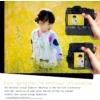 Fujifilm XT3 portrémarkolat