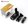 MEIKE Fujifilm X-T3 portrémarkolat