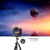 Nikon D3100 markolat