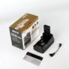 Nikon D3400 portrémarkolat