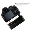 Nikon D3400 markolat
