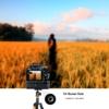 Nikon D5100 D5200 markolat