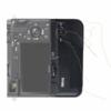Sony A6000 portrémarkolat