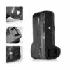Sony A6400 portrémarkolat