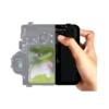 MEIKE Sony A7 A7S A7R grip