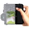 MEIKE Sony A7 markolat