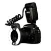 Canon EOS makro vaku