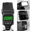 MEIKE Canon MK-430 Canon vaku