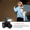 Fujifilm vaku