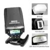 MEIKE Fujifilm MK-320F vaku