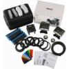 Nikon makro felszerelés