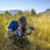 MEIKE Nikon MK-MT24-N