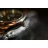 Sony E macro speedlight