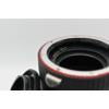 Kép 11/12 - Canon makro közgyűrű - Canon EOS EF EF-S makro adapter