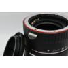 Kép 4/12 - Canon EOS macro közgyűrű