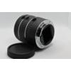 Kép 5/12 - Canon EOS makro adapter