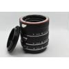 Kép 3/12 - Canon EFS makro közgyűrű